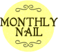 MONTHLYNAIL